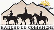 logo-rancho-comanche-new